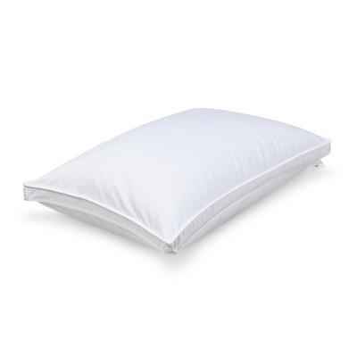 Premier Blend Pillow (Jumbo)White - Serta®