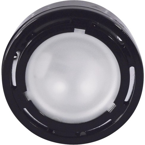 Cal Lighting BO-602 Mini Recess 12V 20W G4 Surface Mount - image 1 of 1