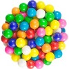 Dubble Bubble Machine Size Refills Gumballs - 12oz - image 3 of 3