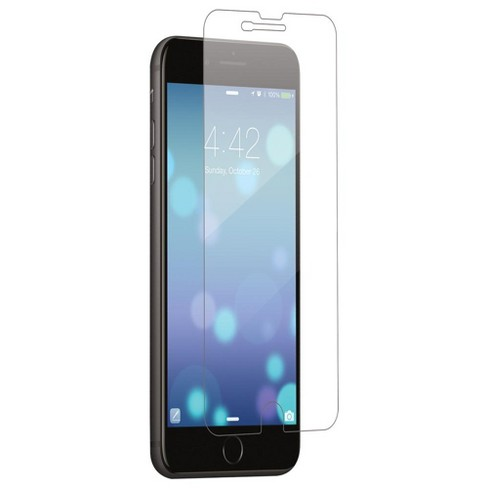 iphone 8 screen protector case
