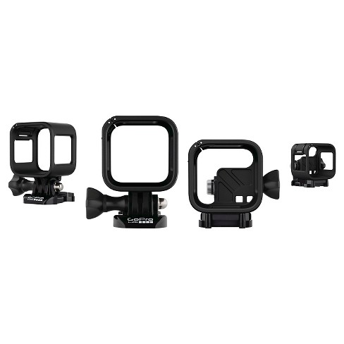 GoPro The Frames for HERO4 Session - image 1 of 2