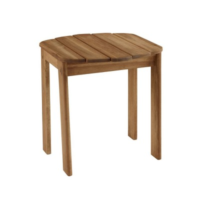 Adirondack End Table - Linon