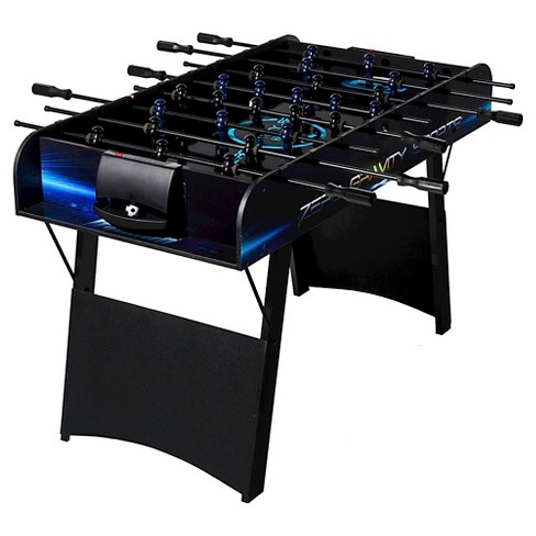 "Franklin Sports Quikset Foosball Table - 54"" - image 1 of 1"