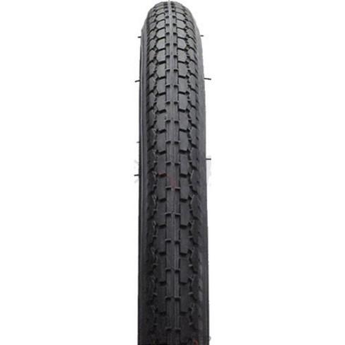 Kenda S-6 Tire 26 x 1-3//8 x 1-1//4 Steel Bead Black