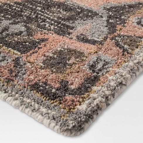 Vintage Wool Rug Area Rug Ideas