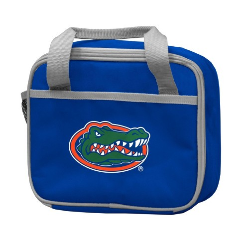 NCAA Florida Gators Lunch Cooler - image 1 of 1