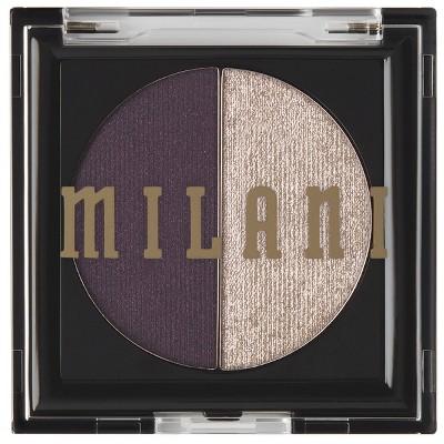 Milani Eye Shadow Duo - 0.02oz