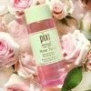 Pixi by Petra Rose Tonic - 3.4 fl oz - image 3 of 3