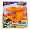 NERF Doomlands Holdout - image 2 of 2