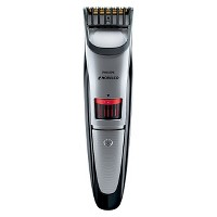 Deals on Philips Norelco Series 3500 Beard & Hair Men's Electric Trimmer