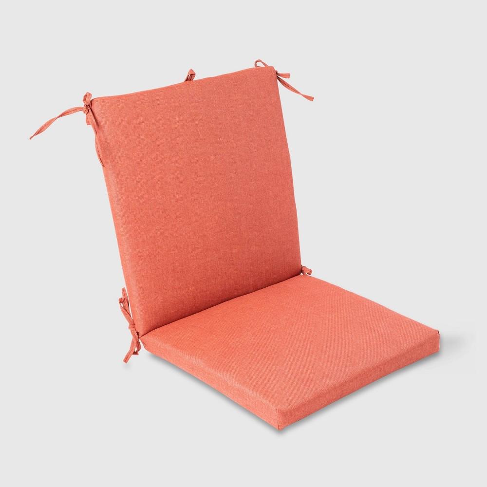 Outdoor Chair Cushion Sienna - Threshold