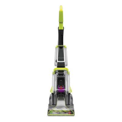 BISSELL TurboClean PowerBrush Pet Carpet Cleaner – 2806