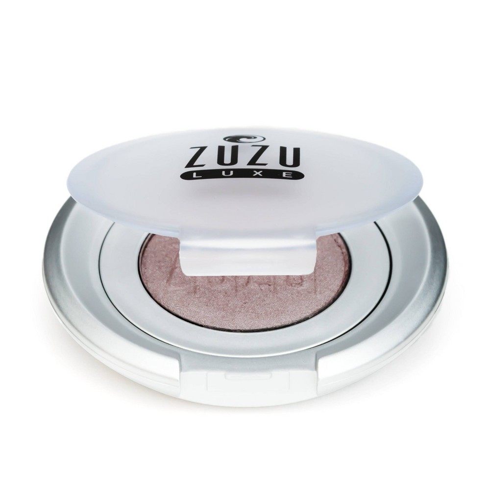 Zuzu Luxe Eyeshadow