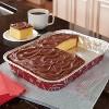 Hefty EZ Foil Cake Pans - 3ct - image 2 of 4