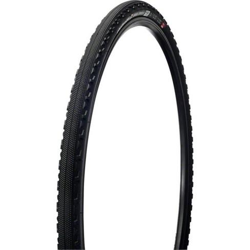 Vittoria Terreno DRY G2.0 Tire Folding 700 x 33 Tubeless Black 120tpi