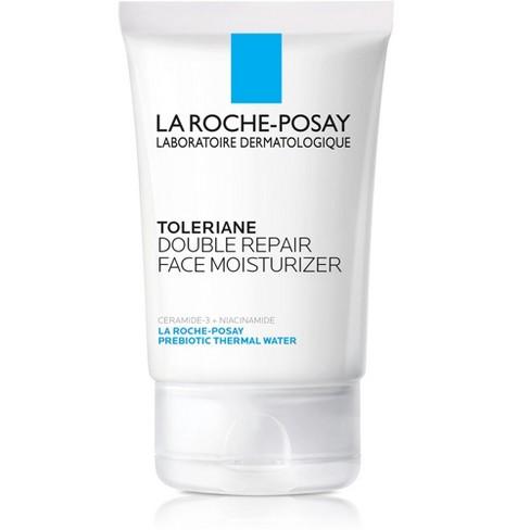 La Roche Posay Toleriane Double Repair Face Moisturizer - 2.5oz - image 1 of 4