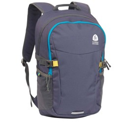 Sierra Designs Crested Butte 20L Daypack - Gray