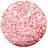 essie Valentines Day Glitter & Shimmer Nail Polish - 0.46 fl oz - image 4 of 4