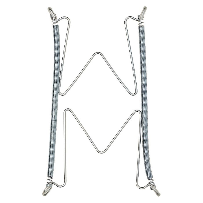 Arrow Adjustable Plate Hanger - image 1 of 1