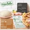 Freschetta Naturally Rising Crust Canadian Style Bacon & Pineapple Frozen Pizza - 27.51oz - image 4 of 4