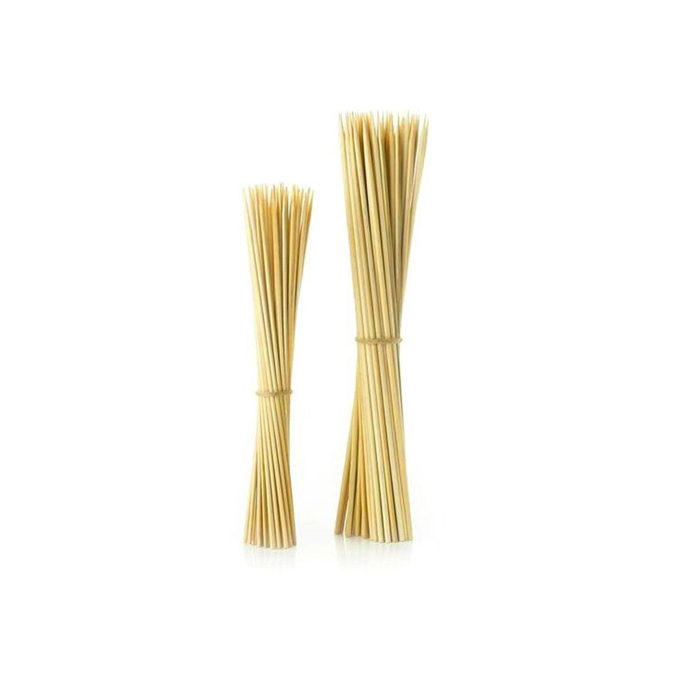 Image of Natural Home 100ct Skewers