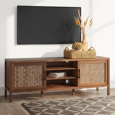 Tv Stands Entertainment Centers Target, Target Furniture Tv Stands