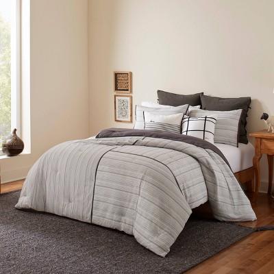 Riad 24 Comforter Set - ED by Ellen DeGeneres