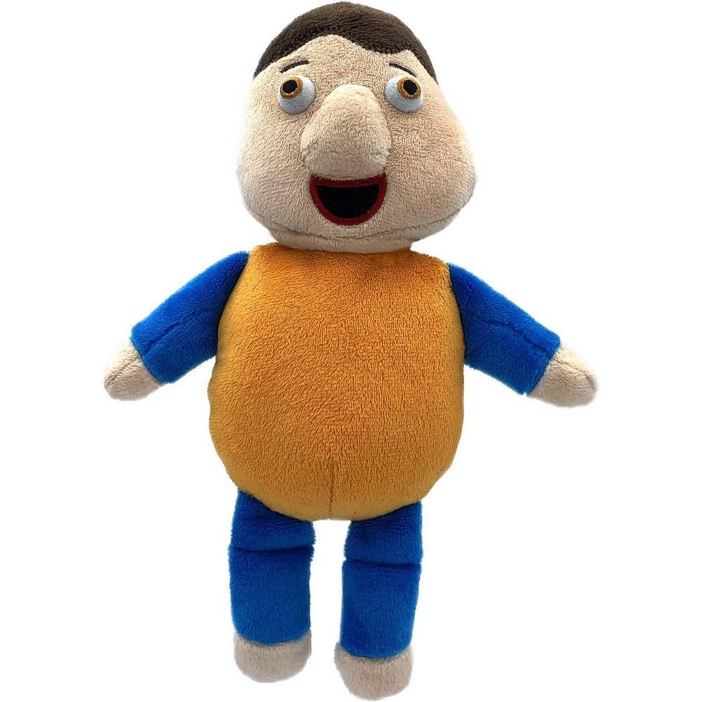 Image of Baldi Collectible Plush, stuffed dolls