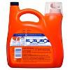 Tide Original Plus Bleach Alternative High Efficiency Liquid Laundry Detergent - 138 fl oz - image 2 of 3