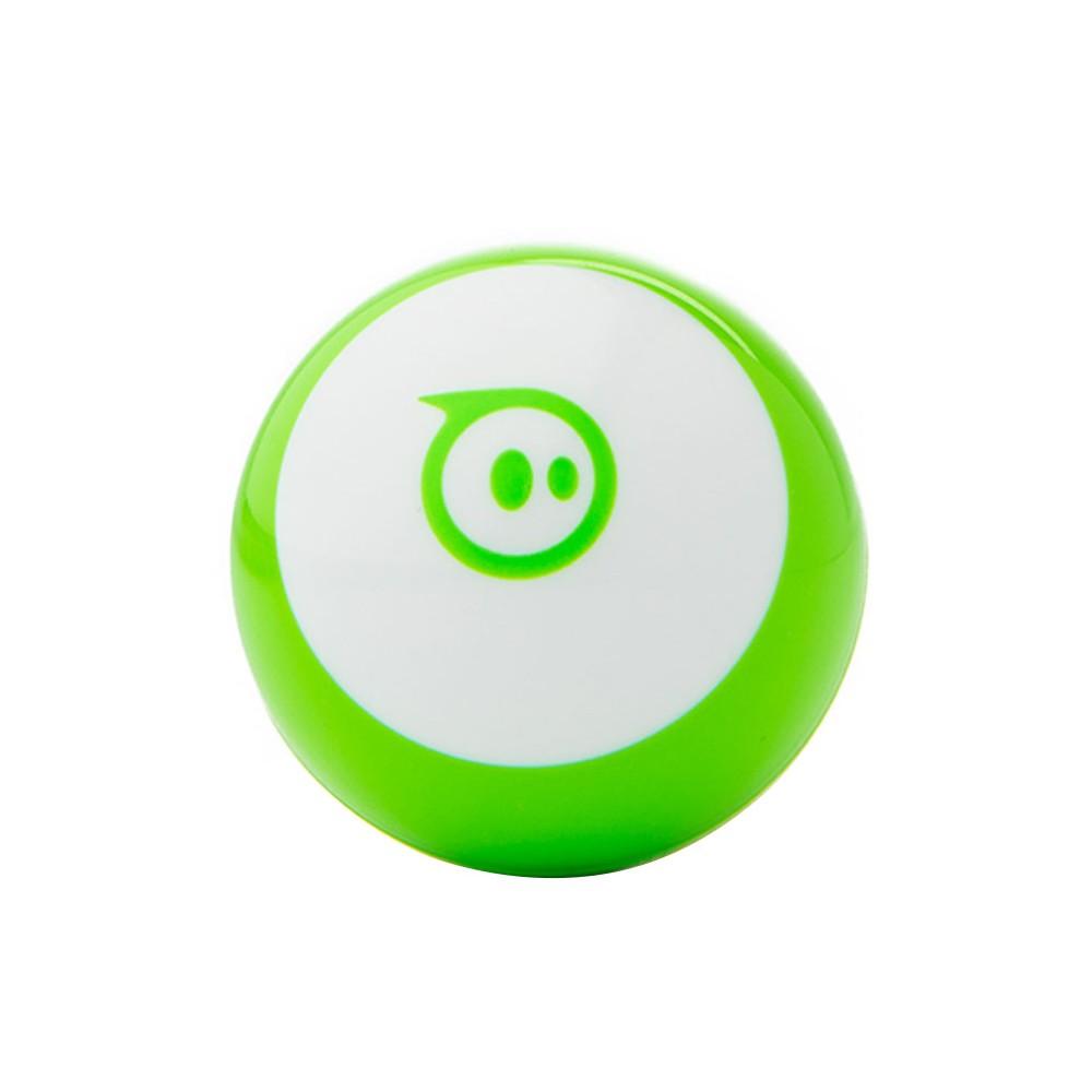 Sphero Mini Robot - Green