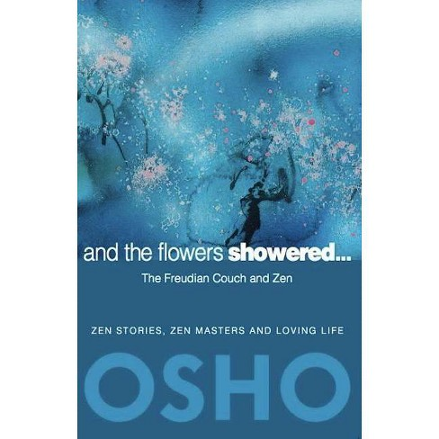 And the Flowers Showered - (Paperback) - image 1 of 1
