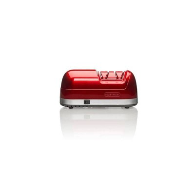 Edgekeeper Electric Knife Sharpener - Red