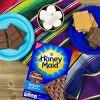 Honey Maid Chocolate Graham Crackers - 14.4oz - image 4 of 4