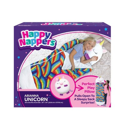 As Seen on TV Happy Nappers Unicorn