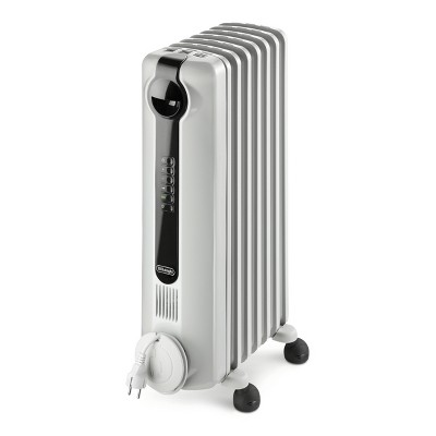 DeLonghi RadiaS ECO Digital Full Room Radiant Heater