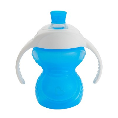Munchkin Click Lock Bite Proof Trainer Cup Colors may Vary – 7oz