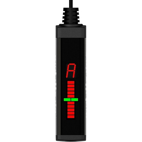 Pedaltrain SST Space Saving Tuner - image 1 of 4