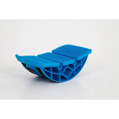 Addaday Foot Stretcher Massager - image 1 of 4