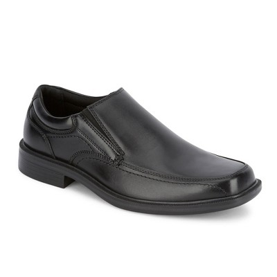 Dockers Mens Edson Leather Dress Loafer Shoe