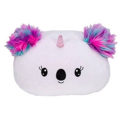 "Squishmallows Official Kellytoy Plush 20"" Bethany the Koalacorn Ultrasoft Stuffed Animal Plush Toy"