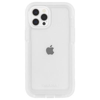 Pelican Apple iPhone Case | Marine Active Series