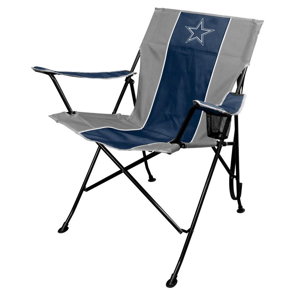 Dallas Cowboys Rawlings Portable Chair