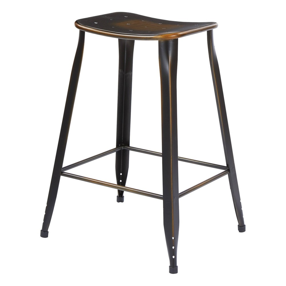 "Cheap 4pk 26"" Durham Counter Height Barstool  - OSP Home Furnishings"
