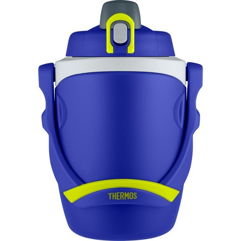 a7cd7c9694 Thermos 64oz Insulated Water Jug : Target