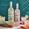 Flybird Baja Lime Margarita Wine Cocktail - 750ml Bottle - image 2 of 2
