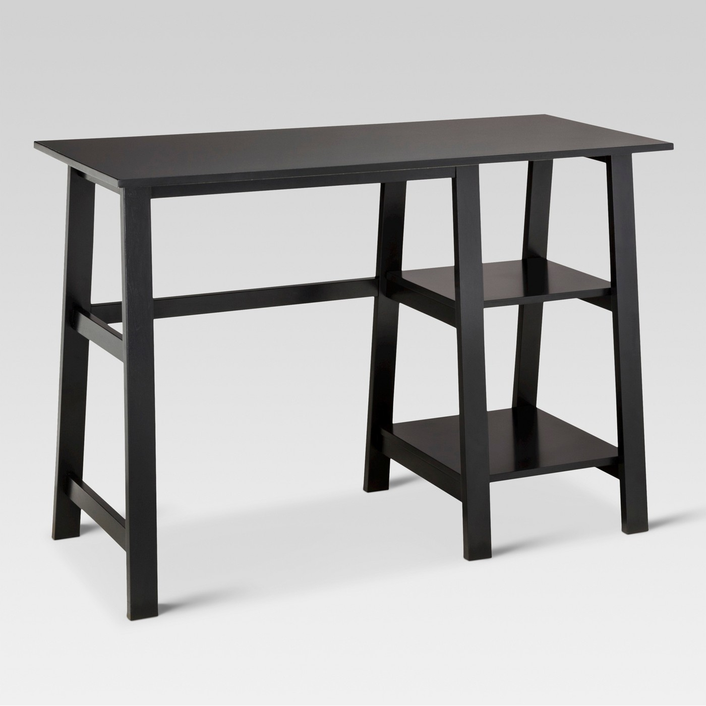Trestle Desk - Threshold™ - image 1 of 1