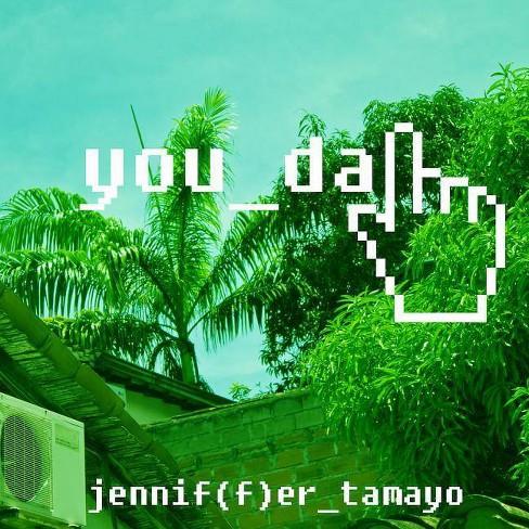 You Da One - (Paperback) - image 1 of 1