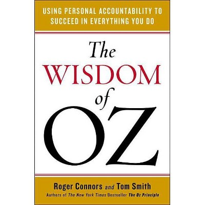The Wisdom of Oz: Reflections of a Jungian Sandplay Therapist (Oz Series)