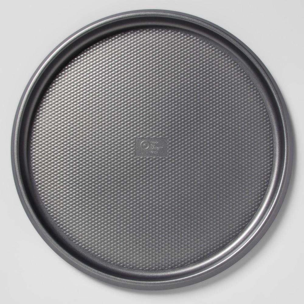 Non-Stick Pizza Pan Aluminized Steel - Made By Design