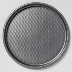 Non-Stick Pizza Pan Aluminized Steel - Made By Design™